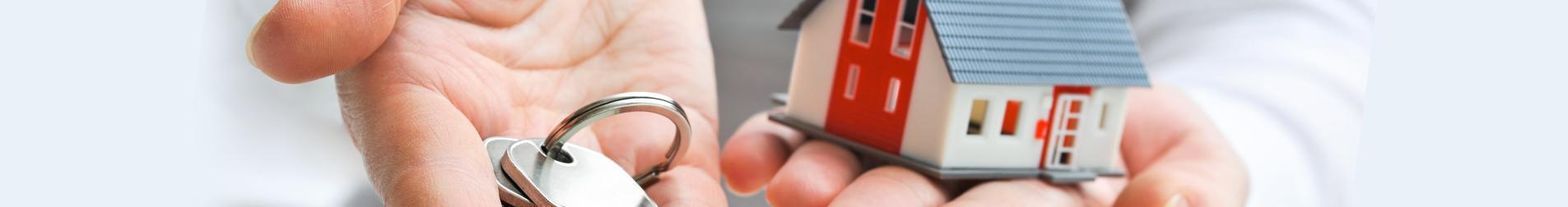 conseil acheter un bien immobilier