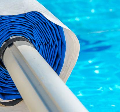 devis prix abri pour piscine