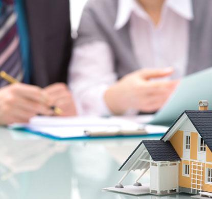 conseil acheter bien immobilier