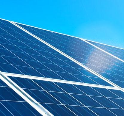 chauffage solaire devis