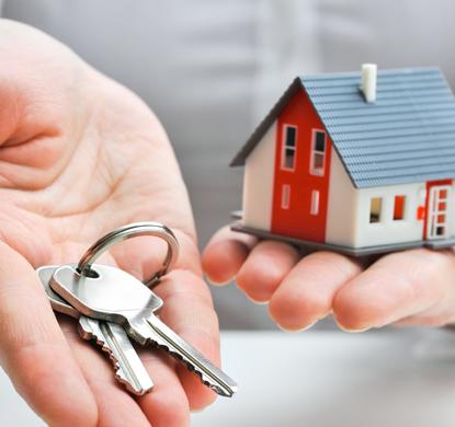 faire estimer son bien immobilier