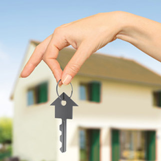 Acheter un bien immobilier reflexehabitat for Acheter un bien insolite