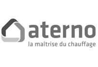 logo_aterno_nb
