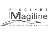 logo_mageline_nb