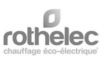 logo_rothelec_nb